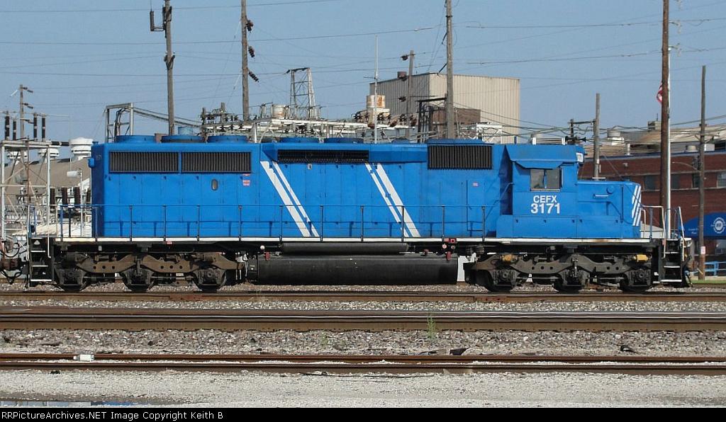 CEFX 3171