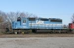 GSCX 7353