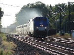 Amtrak 183