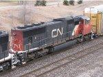 CN 5731