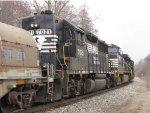 NS 7021 & 9643