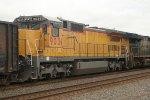 CREX C40-8 Trails Q439