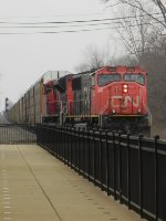 CN 5652 Leads A45116-17