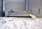 KBSR Snow Plow