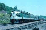 Southern 6141