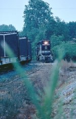 Southern 5063