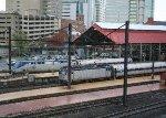 Harrisburg station