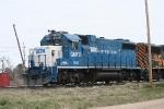 GMTX 2156
