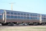 AMTK 62040