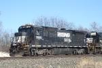 NS 3560