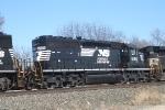 NS 6105