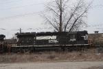 NS 3255