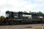 NS 7003