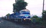 CR 4106