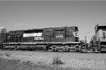 NS 3316