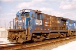 NS 4024