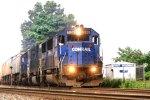 CR 6809