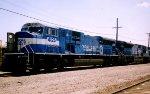 CR 4125