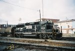 NS GP59 4631