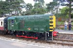 BR D4157