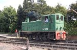 BR D2182