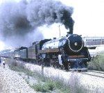 Southern 2839
