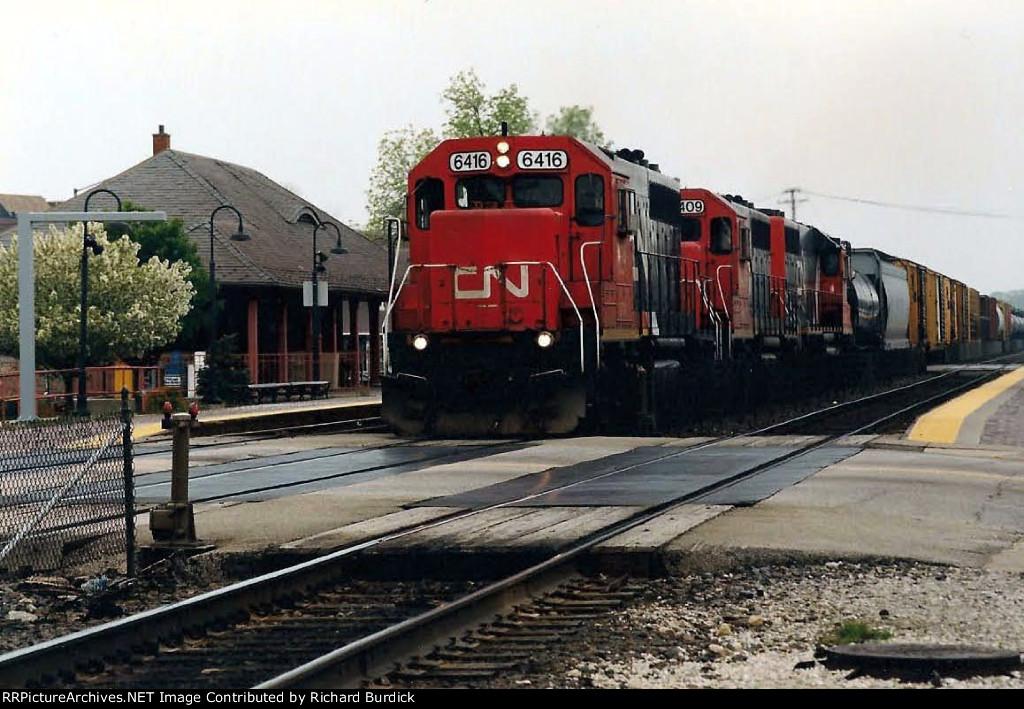 CN 6416