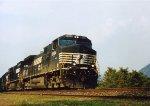 NS 9-40CW 9364