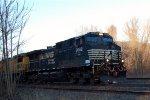 NS 9-40CW 9692