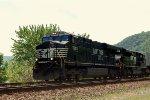 NS ES40DC 7503