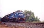 NS SD60M 6785