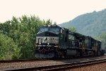 NS 9-40CW 9716