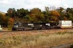 NS 9-40CW 9361