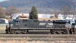 NS 9-40CW 9910
