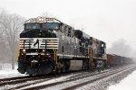NS ES40DC 7576