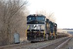 NS 9-40CW 9197