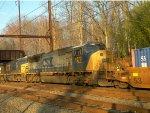 Q174-21 trailing units