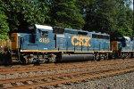 CSX 6150 B738-31