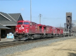 CP 8548