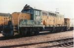 CNW 4252