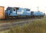 CR 6930
