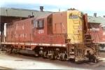 CRI&P 1259