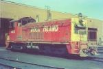 CRI&P 4905