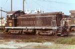 KCS 4304