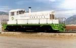 CARGILL 6751