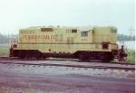 Peabody Coal 603