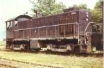 TTI 9086