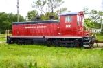 BJRY 900