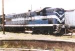 CAGY 606