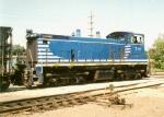 TZPR 714